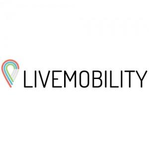 GO!-NH Livemobility