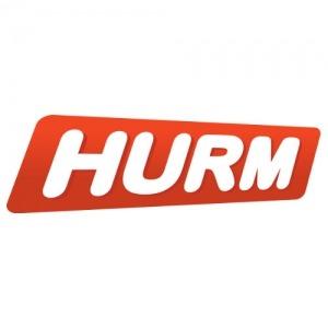 GO!-NH Hurm