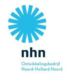 Noord-Holland Noord