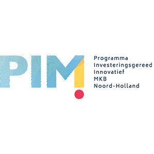 PIM Noord-Holland
