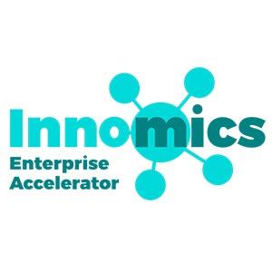 Innomics enterprise accelerator
